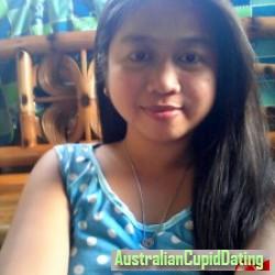 statusone, Leyte, Philippines