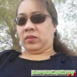 nellygrace123_pianar, Australia