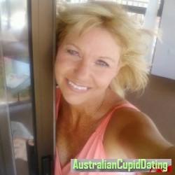 Dreamr4one, Australia