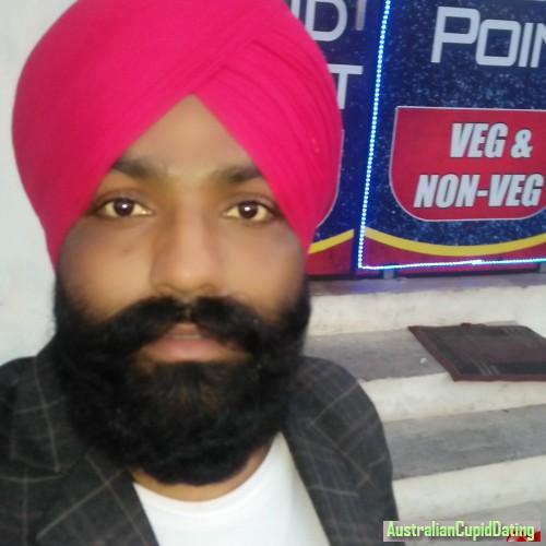 Gurpreet12, 19890525, Amritsar, Punjab, India