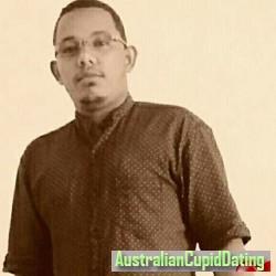 MohammedAlriah, 19920703, Wad Madanī, al-Jazīrah, Sudan
