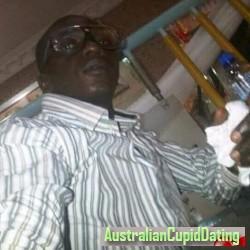 Daddyj87, 19850430, Ibadan, Oyo, Nigeria