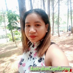 gracelyncuering33, 19880123, Davao, Southern Mindanao, Philippines