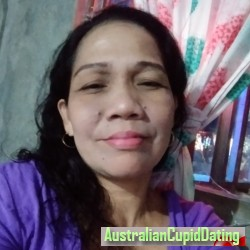 Marilou, 19730709, Cavite, Southern Tagalog, Philippines
