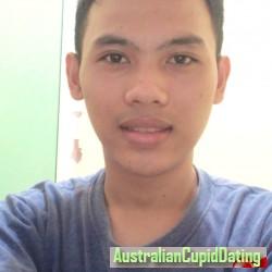 Martinisdumaog, 20000531, Awang, Muslim Mindanao, Philippines