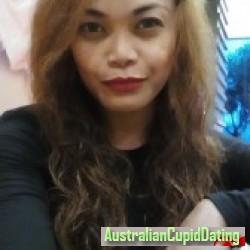 grace_2819, Philippines