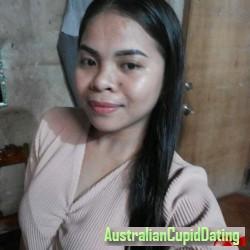Bbygirl, 20000613, Bislig, Caraga, Philippines