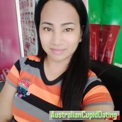 jasmine_sumicad, 19910106, Zamboanga, Western Mindanao, Philippines