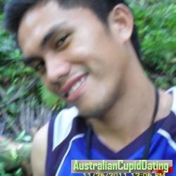 jong26, Dagupan, Philippines