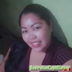 Lovealoha86, 19860621, Manila, National Capital Region, Philippines