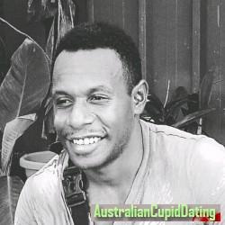 samaeris1, 19950808, Madang, Madang, Papua New Guinea