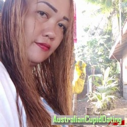 Alice1975, 19751009, Cebu, Central Visayas, Philippines