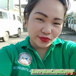 Rossean, 19920122, Mercedes, Bicol, Philippines