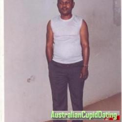 olubotayet, Nigeria