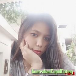 Analie, 19990702, Cebu, Central Visayas, Philippines