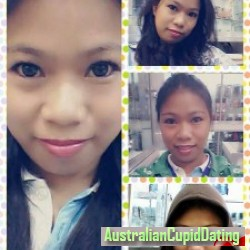denden, Philippines