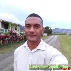 Metoo, 19950404, Lautoka, Western, Fiji Islands