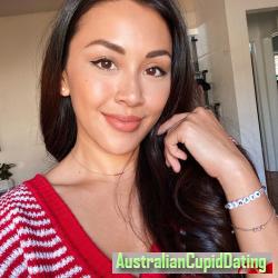 Jessica37, 19910206, East Perth, Western Australia, Australia