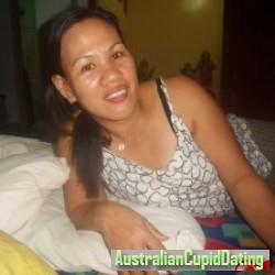 daisy_12101972, Cavite, Philippines