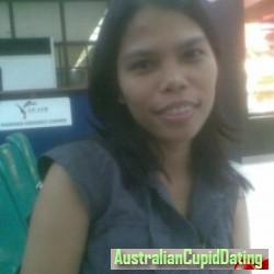 vobado_09, Philippines
