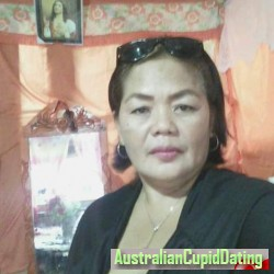 LilianFernandez.com, 19860104, Cagayan, Northern Mindanao, Philippines