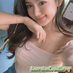 abby08, 19930102, Tarlac, Central Luzon, Philippines