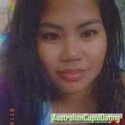 Ailyn05lyn, 19940505, Legazpi, Bicol, Philippines