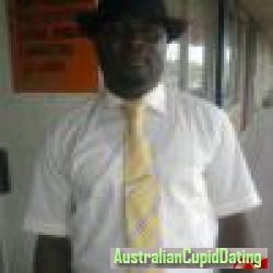 haliyah2010, Kano, Nigeria