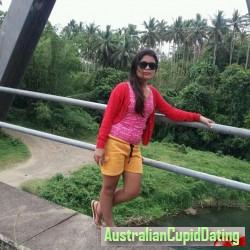 Lovely22, 19980909, Dapitan, Western Mindanao, Philippines