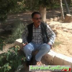 emhemedaseed, Australia