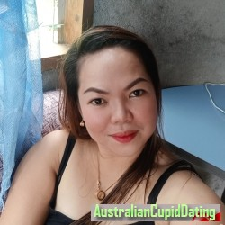 32adelyn, 19890716, Ormoc, Eastern Visayas, Philippines