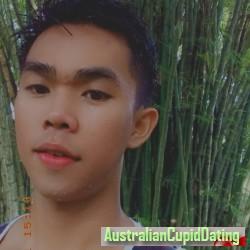 Simpleman4, 20000706, Surallah, Southern Mindanao, Philippines