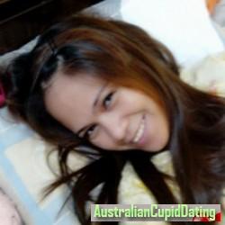 MichElle7041, Philippines