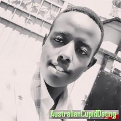 Johnny_pro, 19991023, Āddīs Ābebā, Addis Abeba, Ethiopia