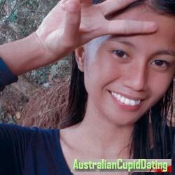 r1o2n3a4l5y6n7, 20010811, Batangas, Southern Tagalog, Philippines