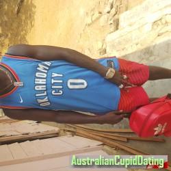 tonyyaro237, 19950613, Limbe, Sudouest, Cameroon