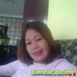 jd_0601, Manila, Philippines