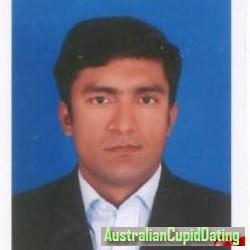 pervaiz55, Bahāwalpur, Pakistan