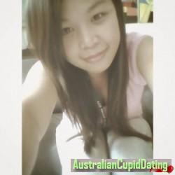 joan25, Philippines