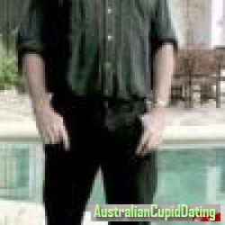 ron57100, Australia
