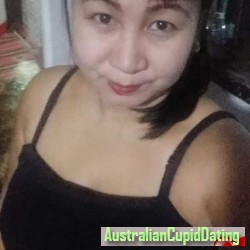 Applepen, 19911028, Tarlac, Central Luzon, Philippines