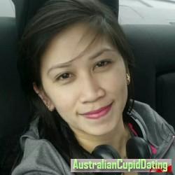 Sarah012433, 19871224, Davao, Southern Mindanao, Philippines