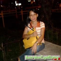 marilyn, Philippines