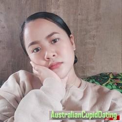 Heyshel, 20000424, Davao, Southern Mindanao, Philippines