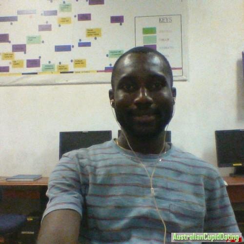 Sellu, 19890712, Freetown, Western, Sierra Leone