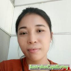 Ilen, 19871222, Dipolog, Western Mindanao, Philippines
