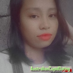 Faithfully_21, 19991106, Dinagat, Caraga, Philippines