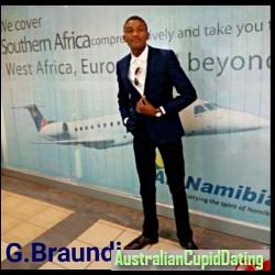 braundi, 19970908, Harare, Harare, Zimbabwe