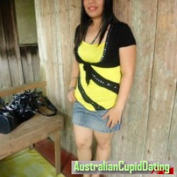 jeanette34, Tandag, Philippines