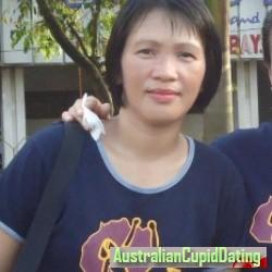 Jannette, Philippines
